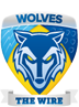 Warrington Wolves Under 19s
