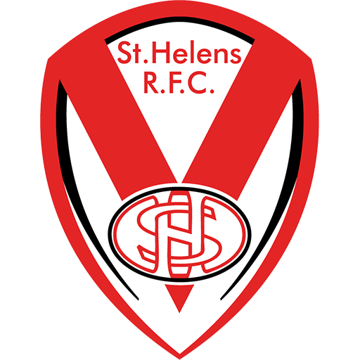 St Helens Reserves