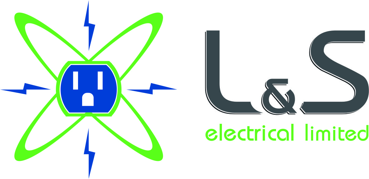 L & S Electrical