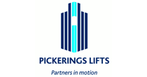 Pickering Lifts