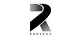 Rabtech Electrical