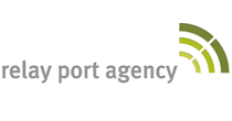 Relay Port Agency