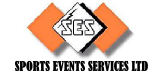 Sports Events Services Ltd
