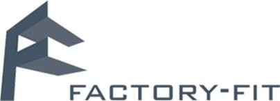 Factory-Fit