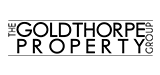 Goldthorpe Property Group