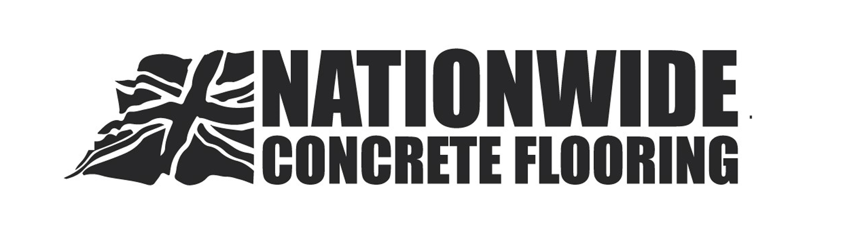 Nationwide Concrete Flooring