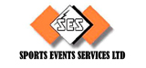 Sports Events Services
