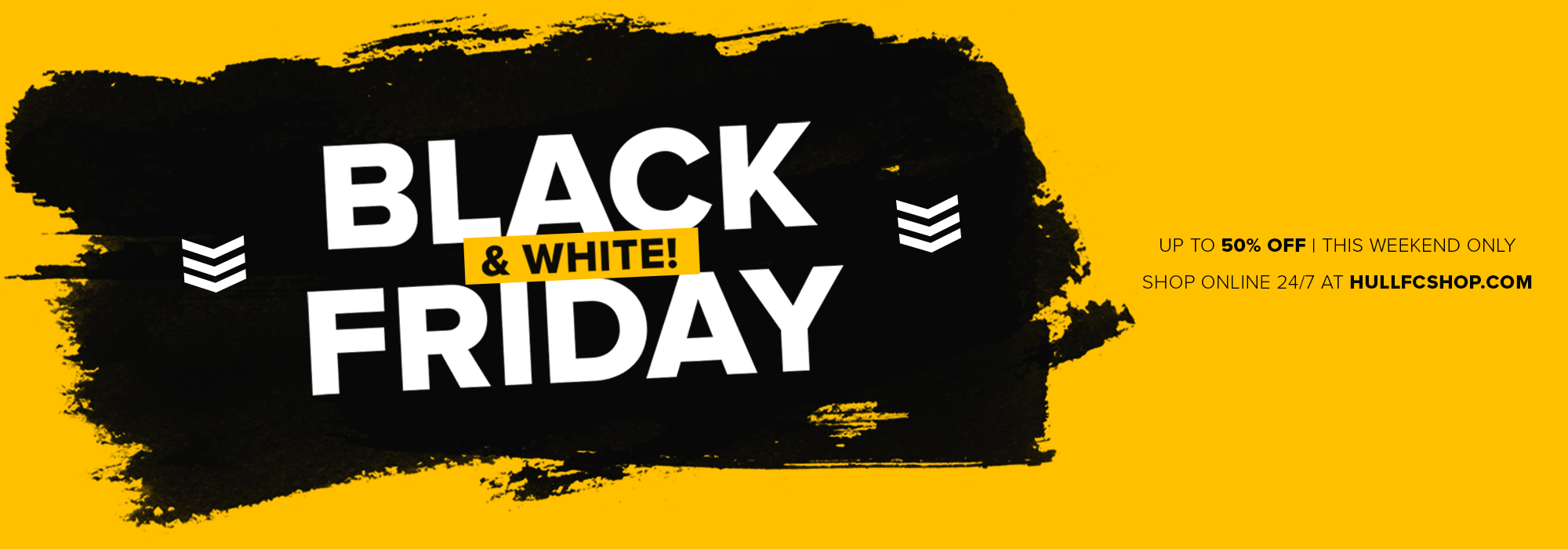 bc1a7c264 Huge Offers This Black   White Friday!