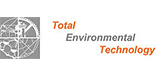 Total Environment Technology