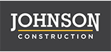 Johnson Construction