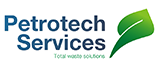 Petrotech Services