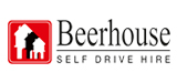 Beerhouse Self Drive