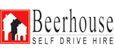 Beerhouse Self Drive Hire