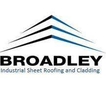 Broadley Roofing