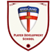 England RL Player Development School