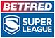 Bet Fred Super League