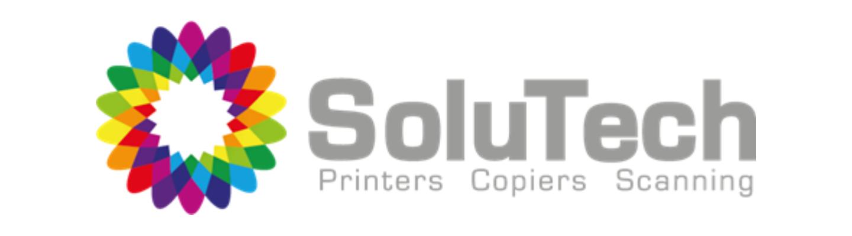 SoluTech