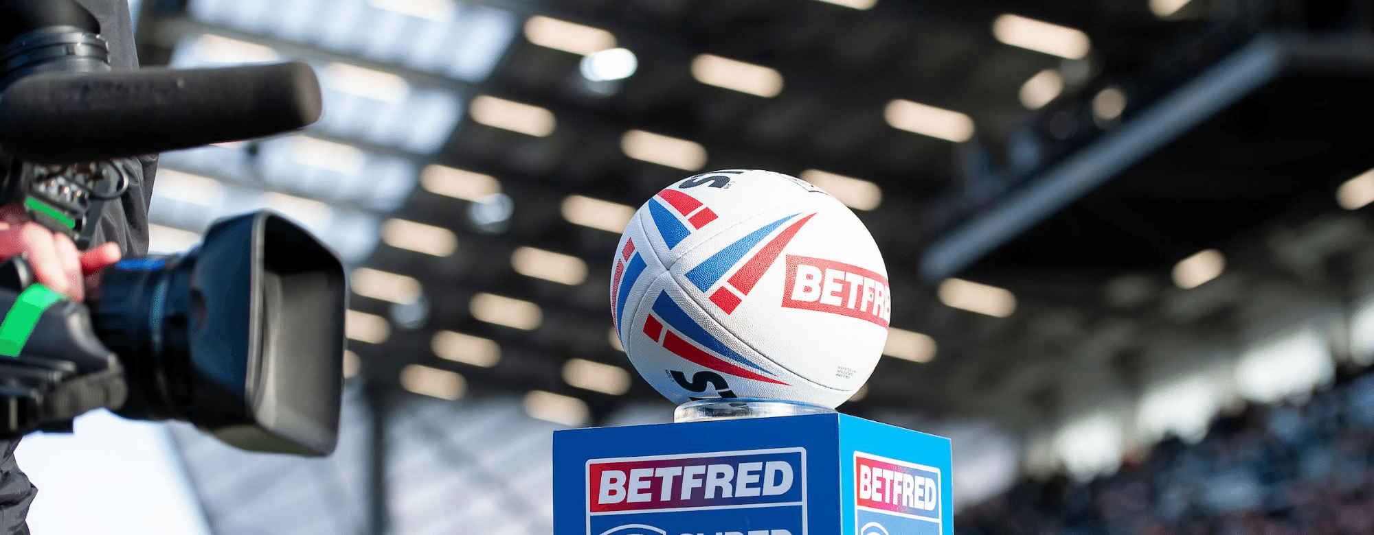 Apply For OurLeague Access Code For Hull Derby
