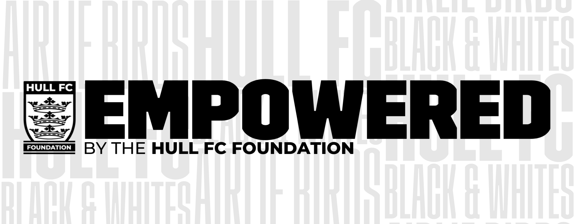 Community Foundation's 'Empower' Project Continuing Throughout Lockdown
