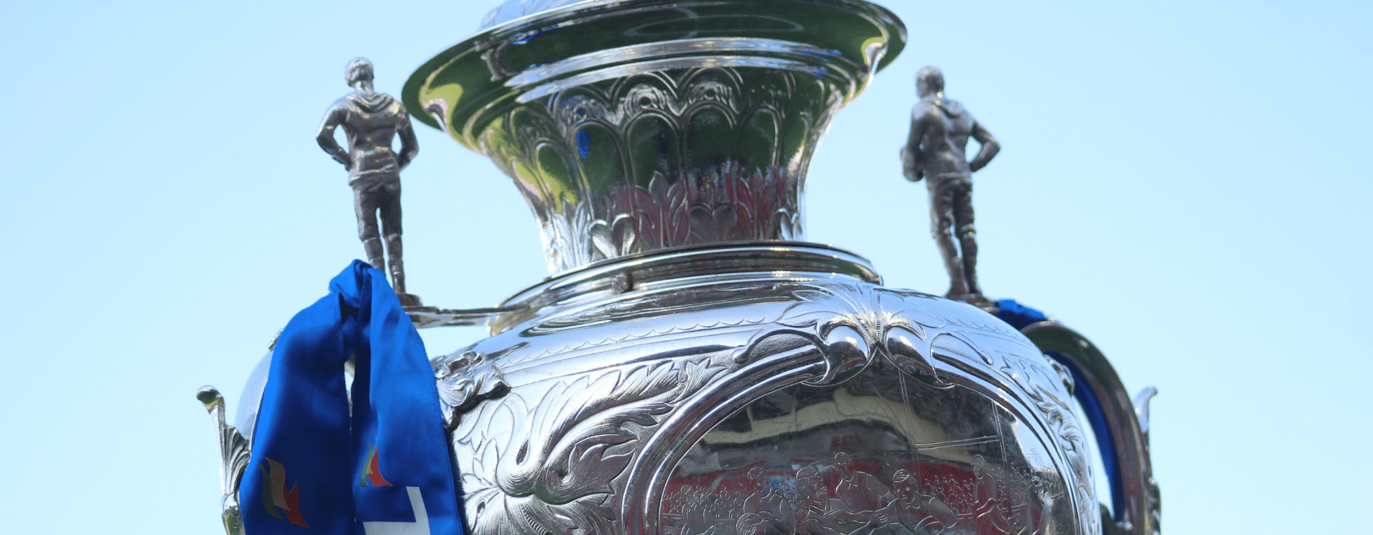 Challenge Cup Semi-Final Draw Details