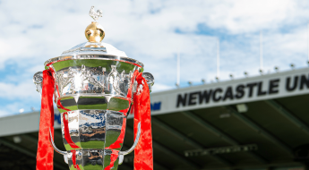 Public Ticket Ballot For RLWC2021 Opens – One Year To Go!