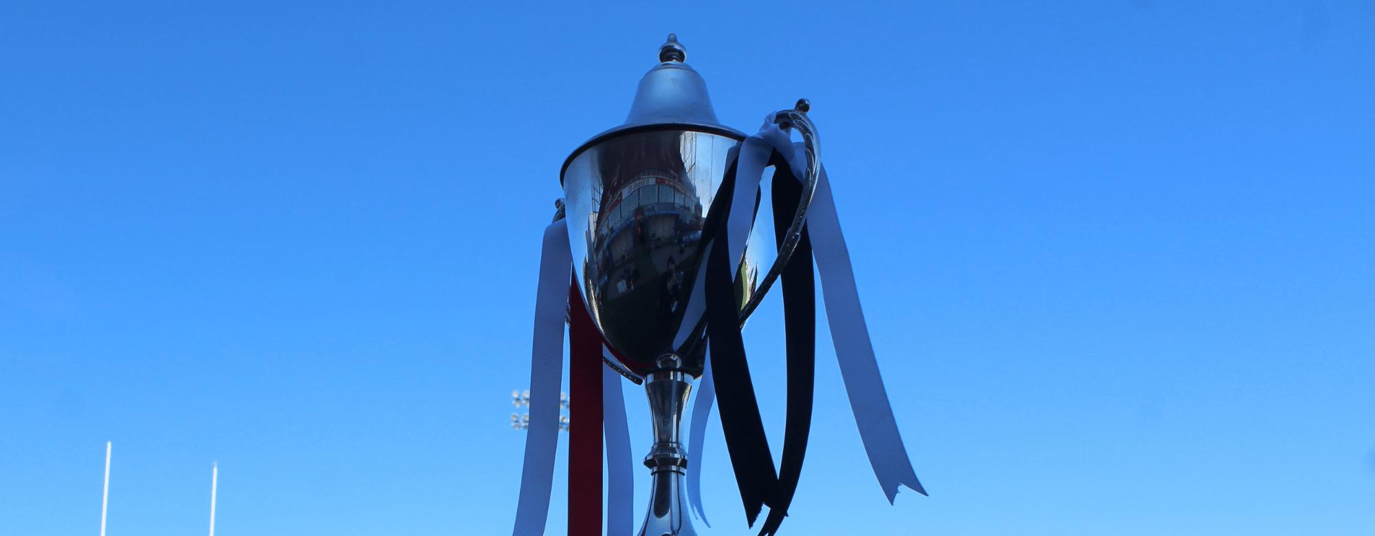 Clive Sullivan Trophy Details Confirmed