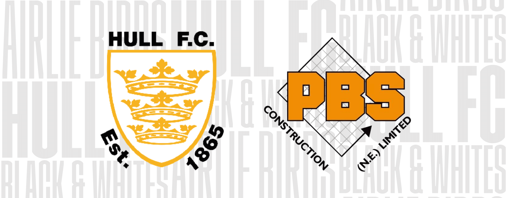 PBS Construction Continue Club Association In 2021