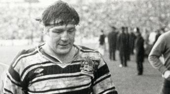 On This Day: Hull Defeat Rovers To Lift 1982 John Player Trophy