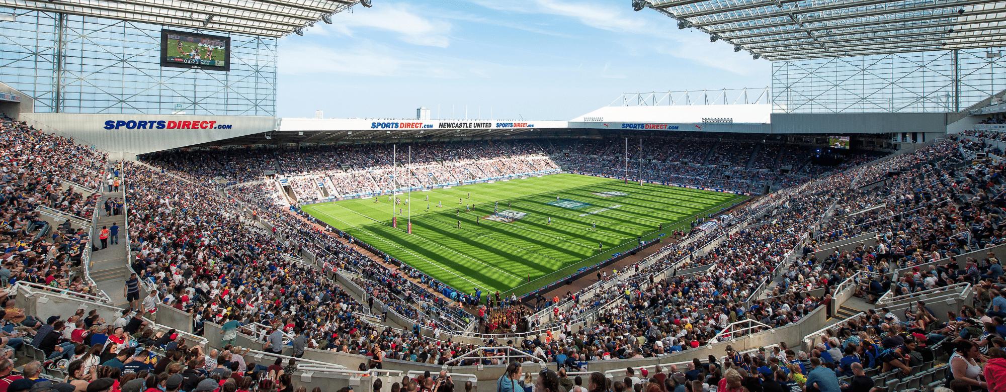 Hull To Face Rhinos At 2021 Magic Weekend