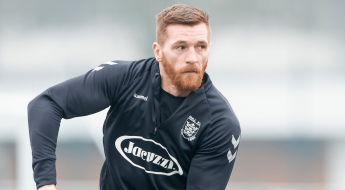 Sneyd Gives Insight Into New Partnership With Reynolds