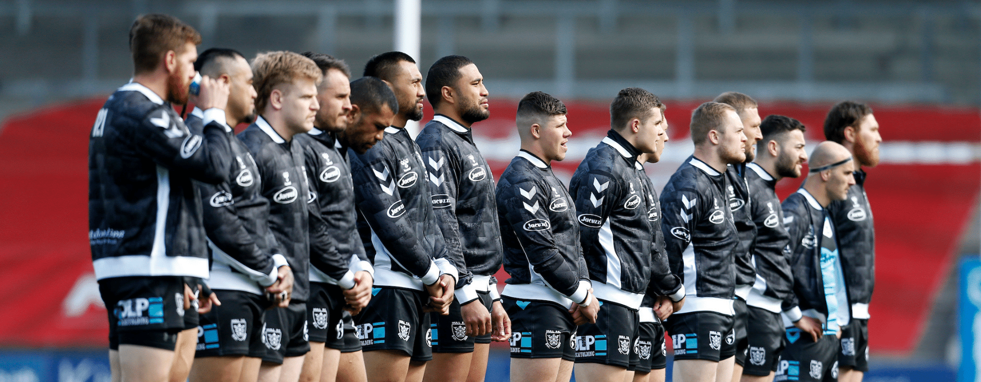 Hodgson Provides Injury Update On Squad Members