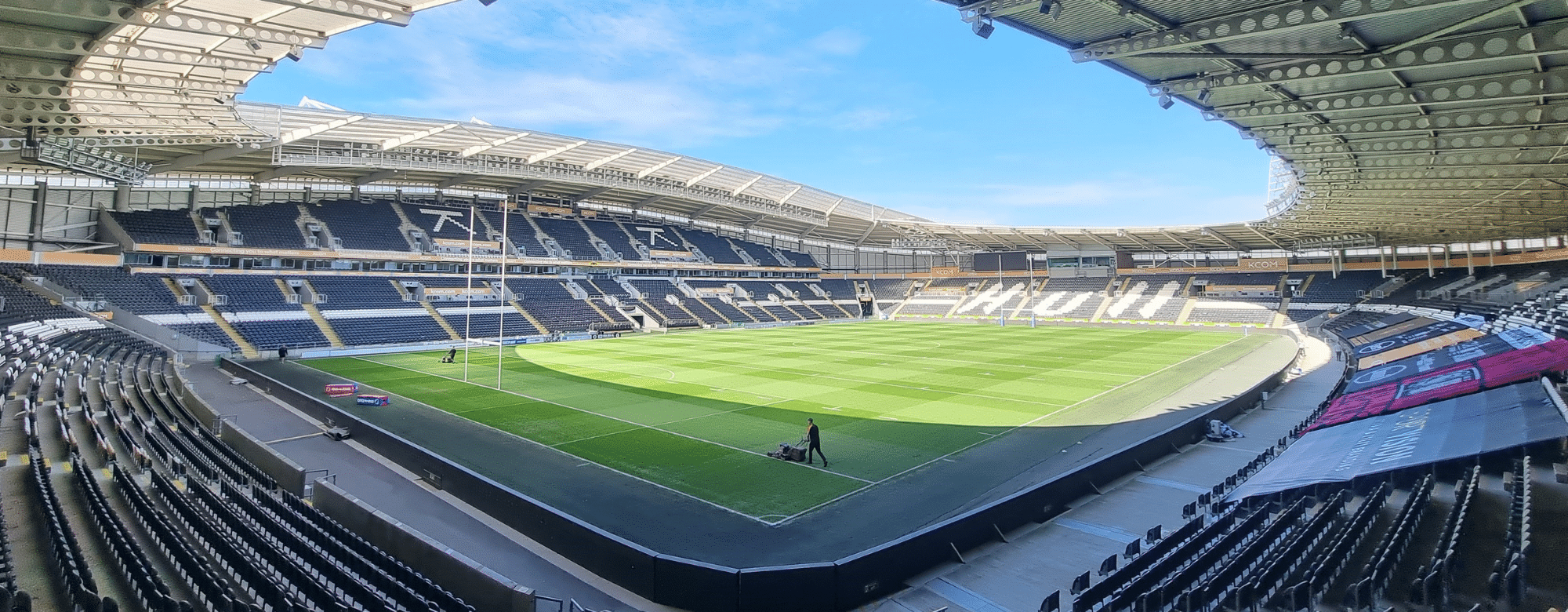 Catalans Fixture Moved For Fans' Return