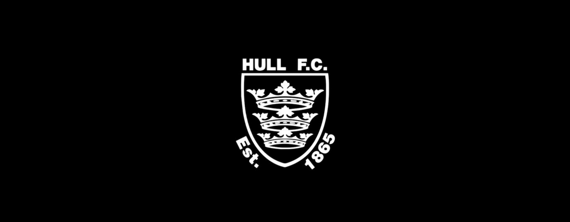 Hull FC Supporting Social Media Boycott This Weekend