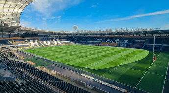 How To Book Catalans Tickets From 9am Monday