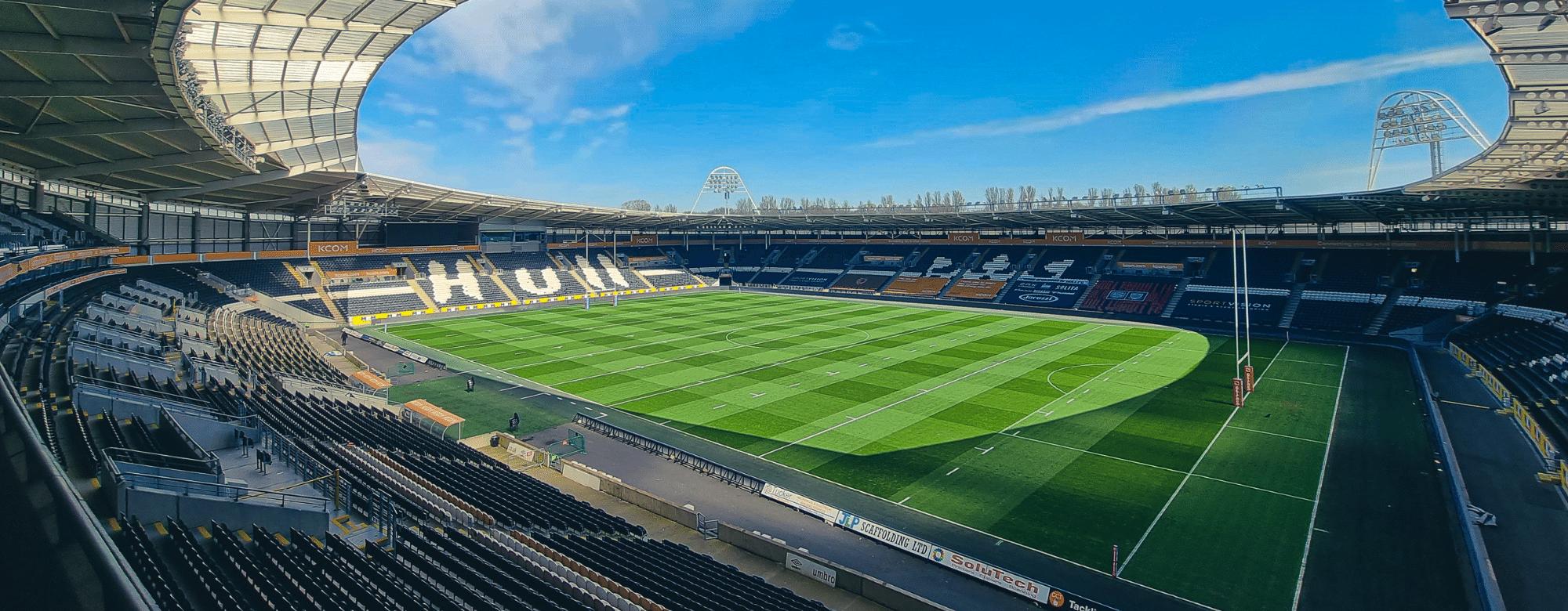 Round 14-25 Fixture Details Confirmed