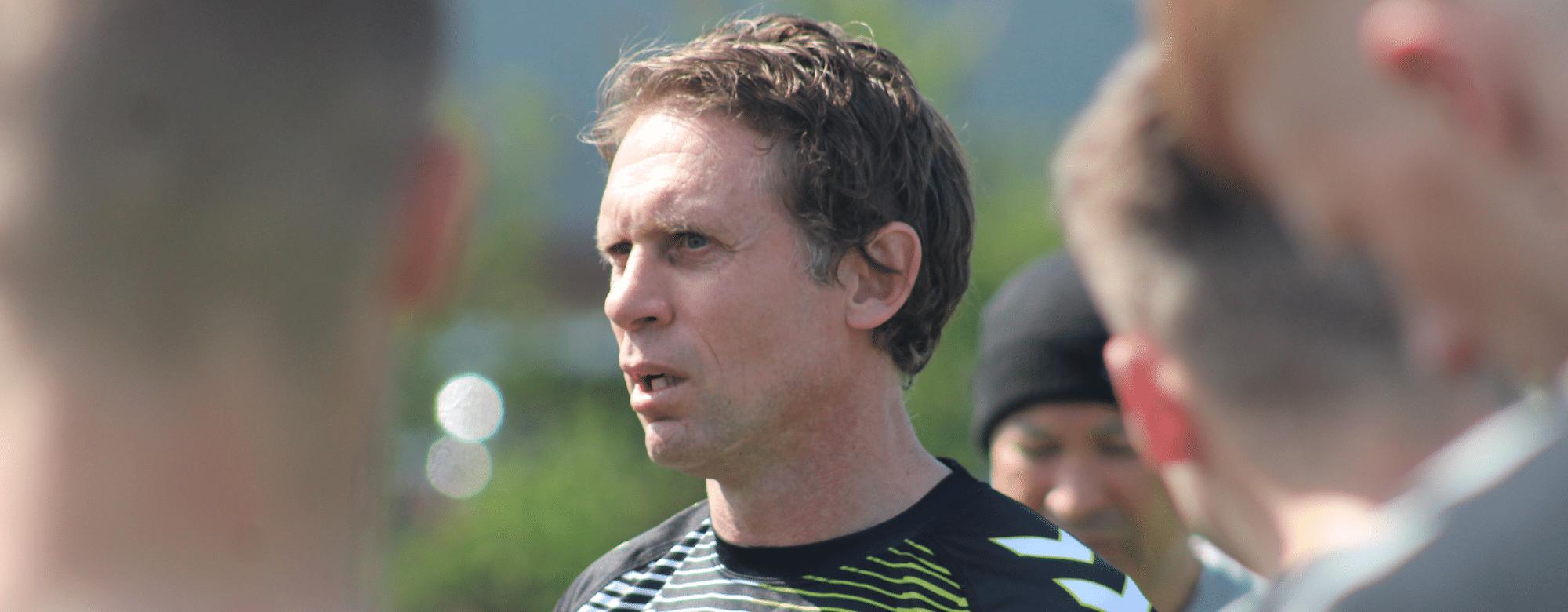 Hodgson Names Squad For Castleford Trip