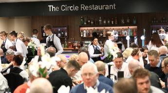 Enjoy Homecoming Clash Against Leeds With VIP Hospitality