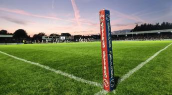 Match Report: Wakefield vs Hull FC