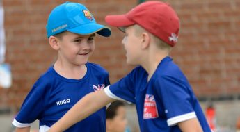 Energise After-School Club Set For Launch